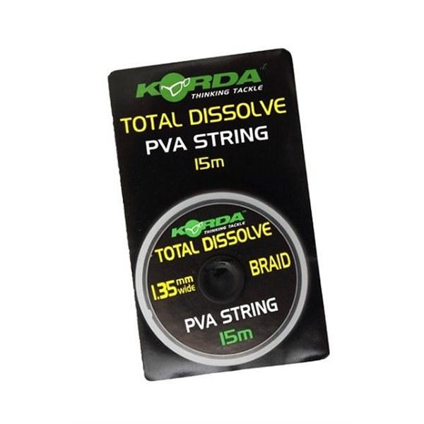 korda-total-dissolve-pva-string-15m.jpg