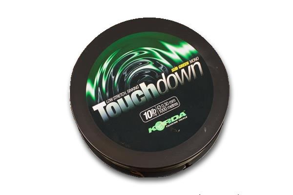 korda-touchdown-green-0-30mm-10lb-ktdg10-af2.jpg