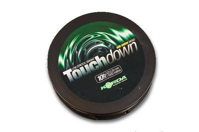 Korda Touchdown Sub Green