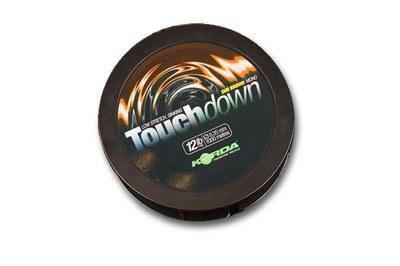 Korda Touchdown Sub Brown