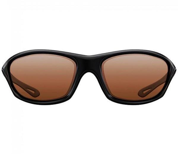 Korda .65 wraps Sunglasses 4th dimension