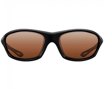0354e233ec Greys G1 Sunglasses Gloss Black Green Grey — Weymouth Angling Centre