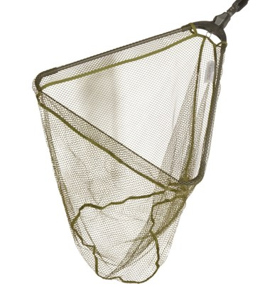 Leeda Flip Up Game Net 40cm and Handle