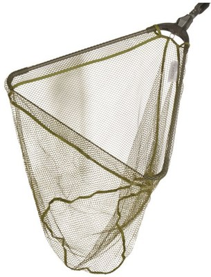 Leeda Flip Up Game Net 60cm and Handle