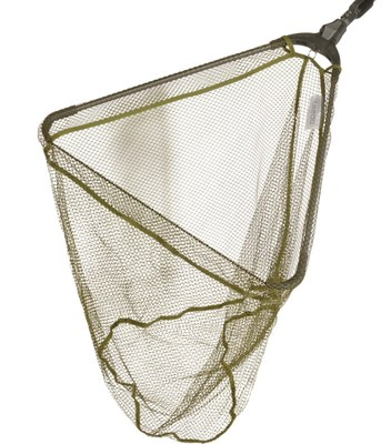 Leeda Flip Up Game Net 50cm and Handle
