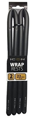 Leeda Icon Wrap Rest 22""