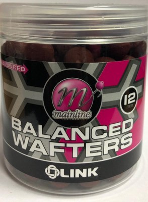 Mainline Dedicated Base Mix Balanced Wafters Link