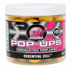 Mainline Dedicated Pop-Ups Essential Cell 15mm