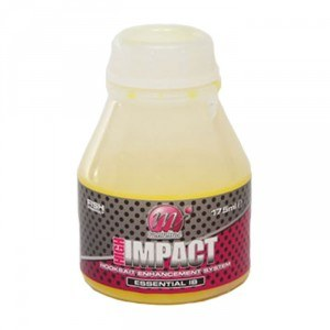 Mainline High Impact Hookbait Enhancement Essential IB