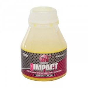 Mainline High Impact Hookbait Enhancement Essential IB