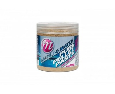 Mainline Match Pure Pellet Paste