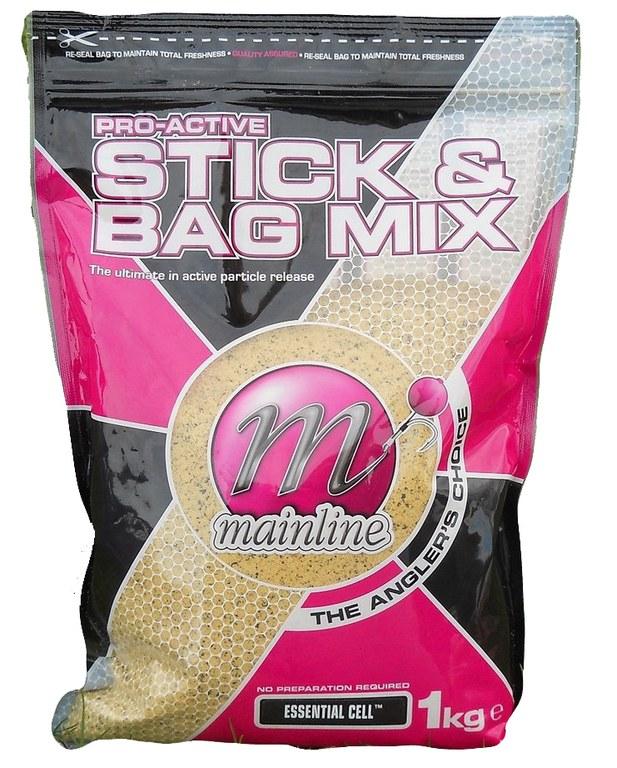 STICK&BAG (2).jpg