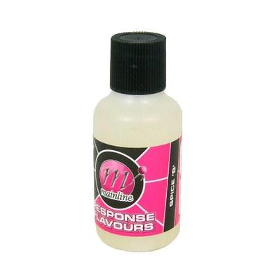 Mainline Response Flavour Spice B
