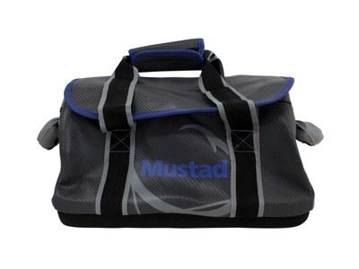 Mustad Boat Bag