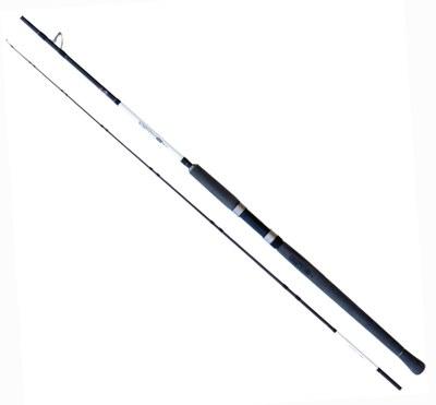 Nomura Isei Surface Rod 2.28m