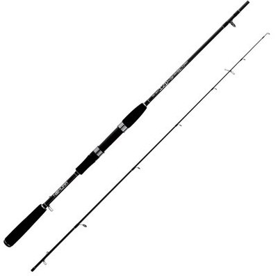 Daiwa Sea Hunter X Boat rods — Weymouth Angling Centre