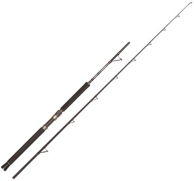 Okuma Cortez Black 6ft 6""