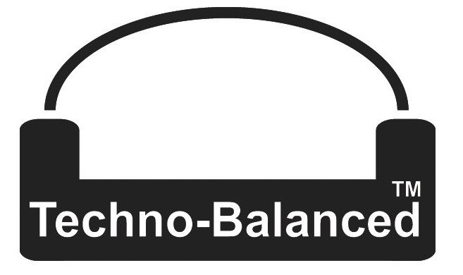 TechnoBalanced-5.jpg