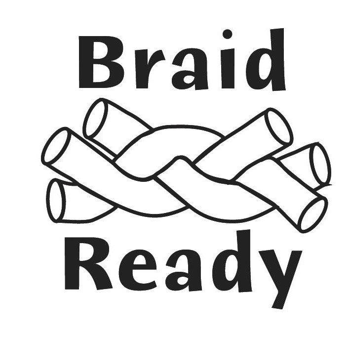 BraidReady-19.jpg