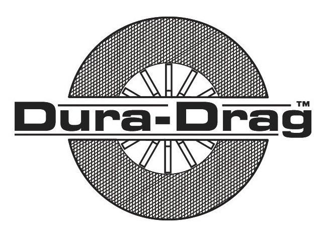 DuraDrag-2.jpg