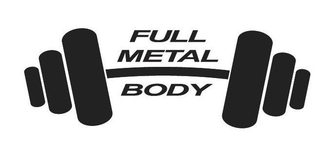 FullMetalBody-13.jpg