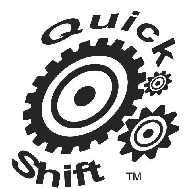 QuickShift-3.jpg