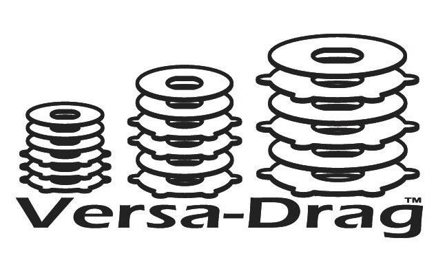 VersaDrag-7.jpg