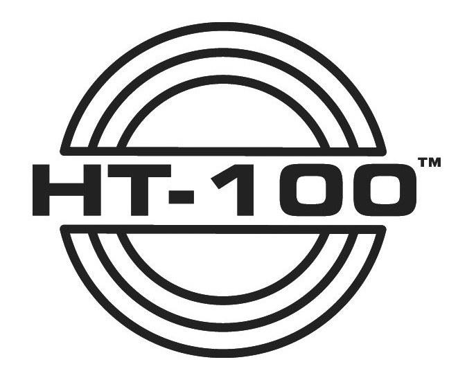 HT100-17.jpg