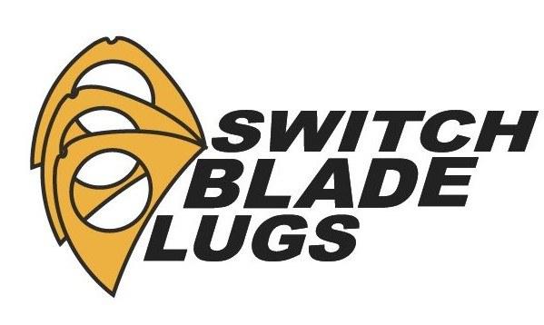 SwitchBladeLugs-1.jpg