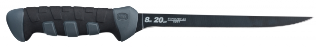 Penn Standard Flex Fillet Knife 8