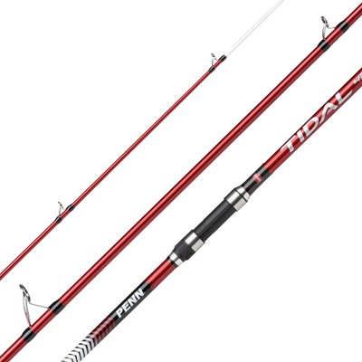 Penn Tidal 423 Surfcasting Rods