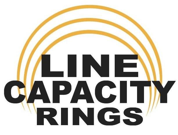LineCapacity-6.jpg