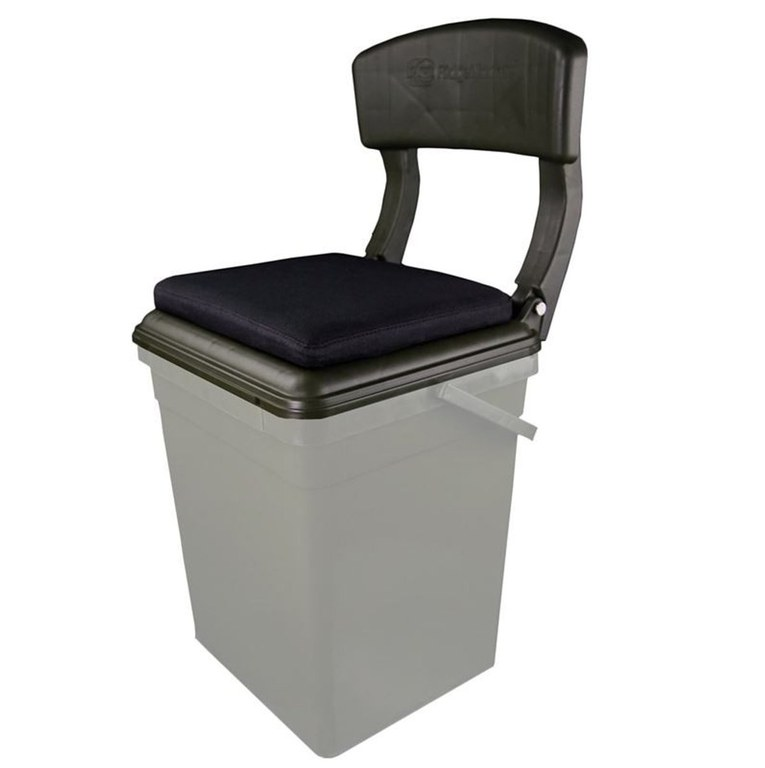 Ridge Monkey Cozee Bucket Seat