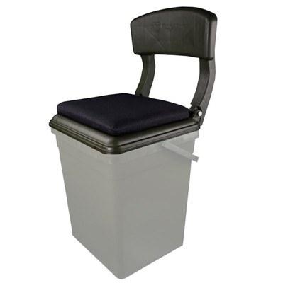 Ridge Monkey Cozee Bucket Seat