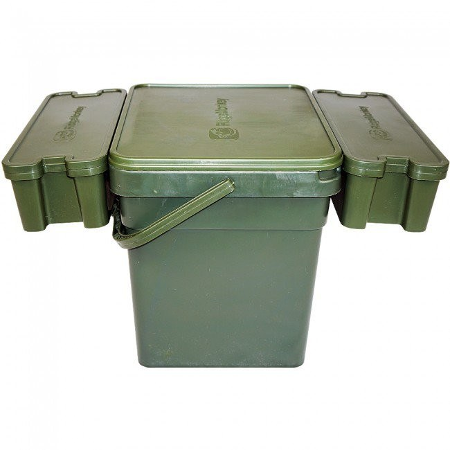 Ridge Monkey Modular Standard Bucket
