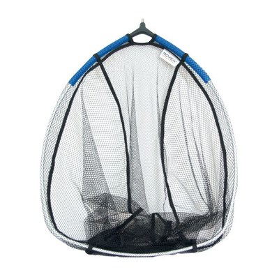 Rovex Landing Net With Float Aid