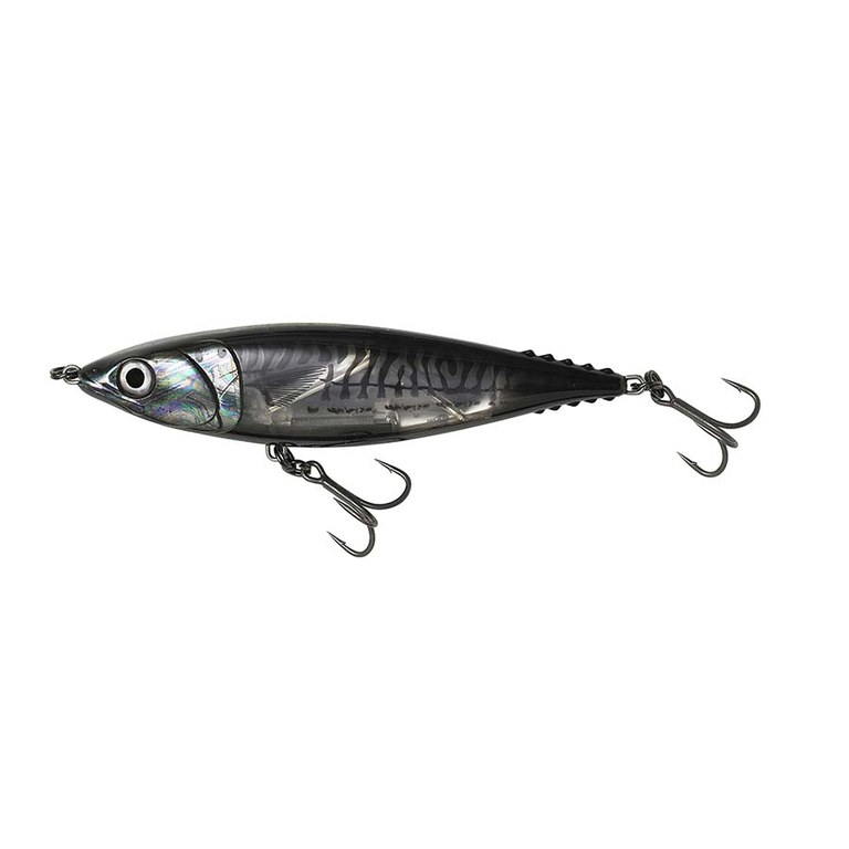 Savage Gear 3D Mack Stick Black Mackerel
