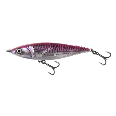 Savage Gear 3D Mack Stick Pink Mackerel