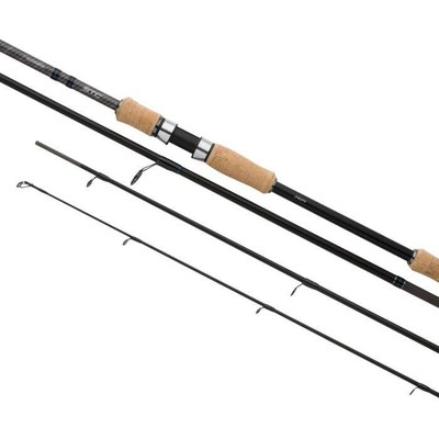 Shimano STC Spin Travel Rod