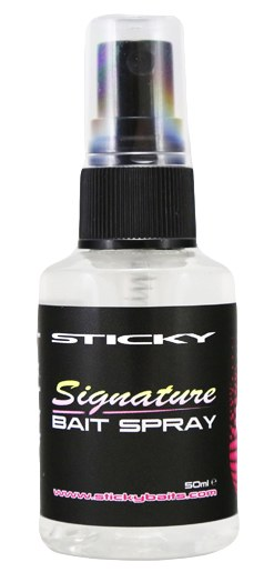 Sticky Baits Buchu-Berry Bait Spray
