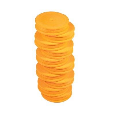 Tronix Eva Winder Orange