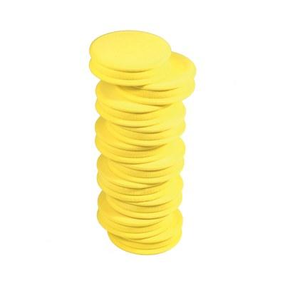 Tronix Pro Eva Rig Winders Yellow
