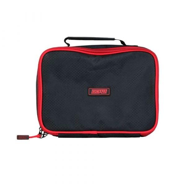 Tronixpro Cool Bag Small