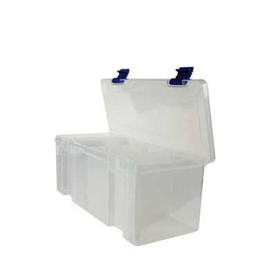 Tronix Pro Jumbo Rig Winder Storage Box