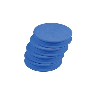 Tronix Pro Jumbo Rig Winders Blue