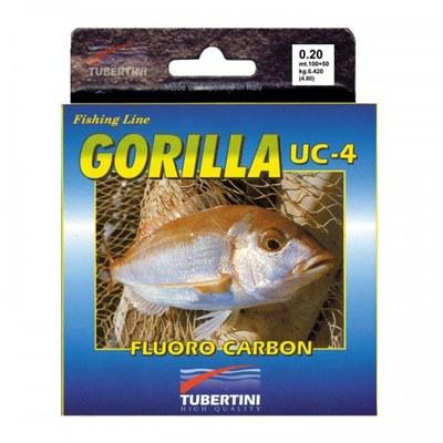 Tubertini Gorilla UC-4 100m
