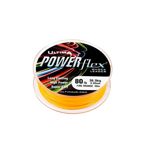 powerflex-fire-orange.jpg