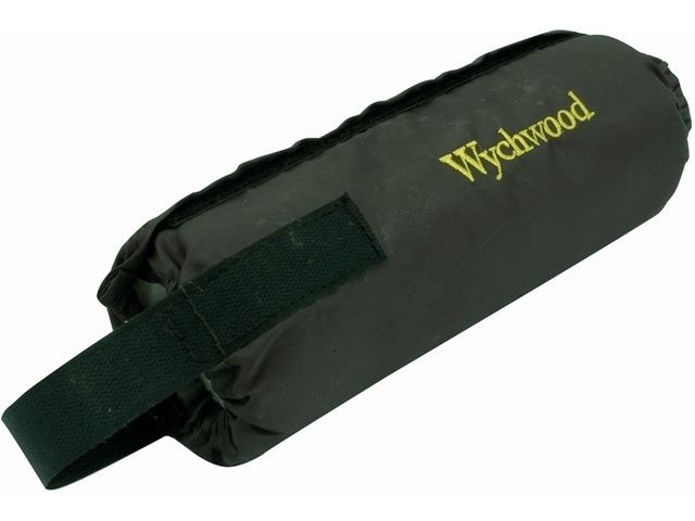 Wychwood Net Float
